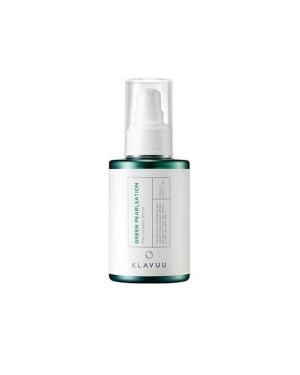 KLAVUU - Green Pealsation PHA Calming Sérum - 120ml