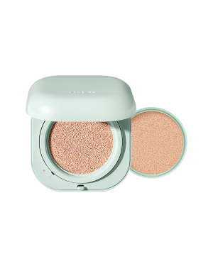 LANEIGE - Neo Cushion Matte (with refill) - 15g*2