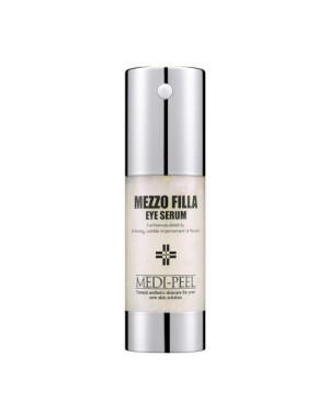 MEDI-PEEL - Mezzo Filla Eye Serum - 30ml