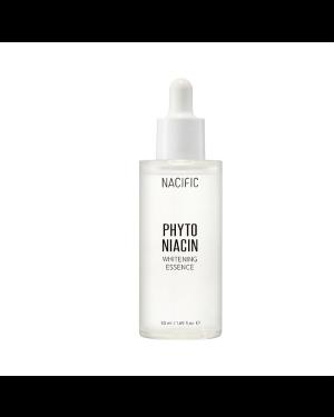Nacific - Essence de blanchiment Phyto Niacin - 100ml