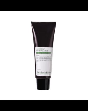 Nard - Shampooing exfoliant cuir chevelu - 200ml