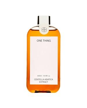 ONE THING - Extrait de Centella asiatica - 300ml