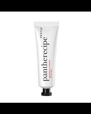 PESTLO - Crème Pantherecipe - 50ml