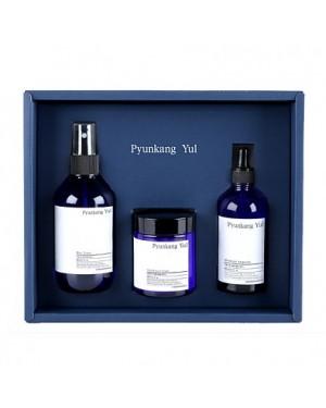 PyunkangYul - Meilleur ensemble d'articles de soin de la peau - 3pcs