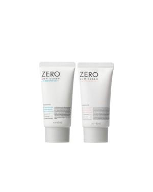 Romand - Zero Sun Clean SPF50+ PA++++ - 50ml