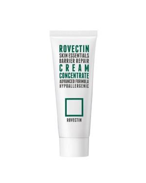 ROVECTIN - Skin Essentials Crème Concentrée Barrier Repair - 60ml