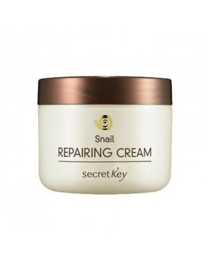 Secret Key - Snail Repairing Crème