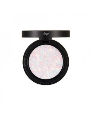 The Face Shop - Marble Beam Highlighter