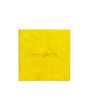 TOUN28 - Face Cleanser Pour bébé - Onagre S12 - 100g
