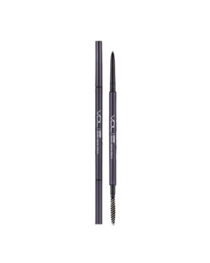 VDL - Expert Skinny Brow Pencil - 0.05g