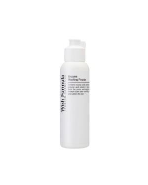 Wish Formula - Poudre à laver enzymatique - 60g