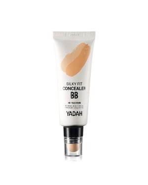 YADAH - Silky Fit Concealer BB - 35ml