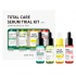 SOME BY MI - Total Care Serum Trial Kit - 1set(4items)