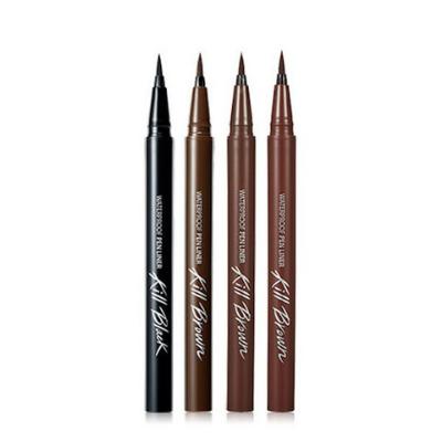 CLIO Waterproof Pen Liner