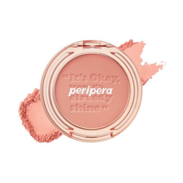 peripera Pure Blushed Sunshine Cheek